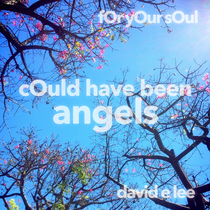 Could Have Been Angels by David E. Lee