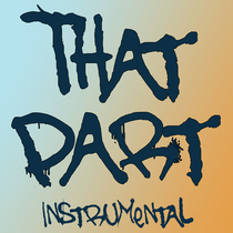 THat Part (Instrumental) [Cover] by Viral Stars