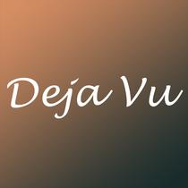 Deja Vu (Instrumental Remix) [Cover] by Viral Stars