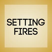 Setting Fires (Marimba Remix) by Viral Stars