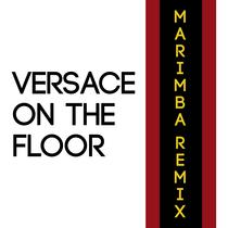 Versace on the Floor (Marimba Remix) by Viral Stars