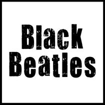 Black Beatles (Marimba Remix) by Viral Stars