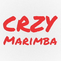 Crzy (Marimba Remix) [Cover] by Viral Stars