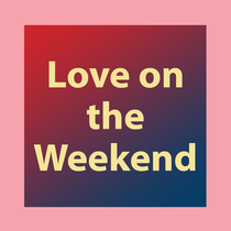 Love on the Weekend (Marimba Remix) [Cover] by Viral Stars
