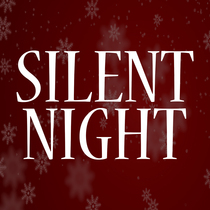 Silent Night by The Christmas Symphony