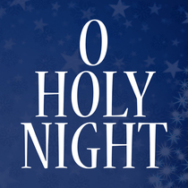O Holy Night by The Christmas Symphony