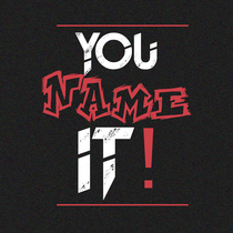 You Name It Challenge by DJ Swayed
