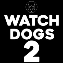 Watch Dogs 2 Theme [Cover] by Marcus Holloway Orchestra