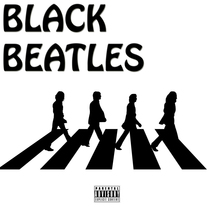 Black Beatles [Cover] by Block Starz