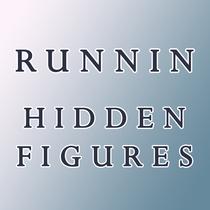 "Runnin' (From ""Hidden Figures Theme"") [Marimba Remix] [Cover] by Viral Stars"