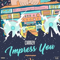 Impress You by Chimzy