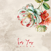 For You by Chimzy