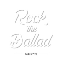 Rock the Ballad by TaiChi
