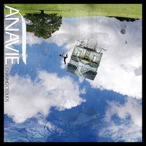 Chasing Clouds by Anavie