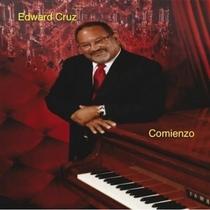 Comienzo by Edward Cruz