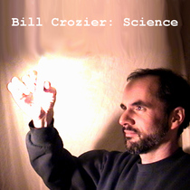 Science by Bill Crozier