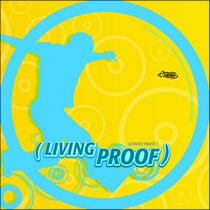 Living Proof: Ultimate Praise 3 by Awana