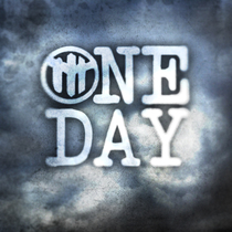One Day by The Blisters