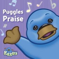 Puggles Praise by Awana
