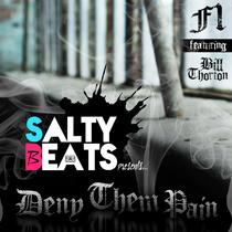 Deny Them Pain (feat. Bill Thorton) by F1