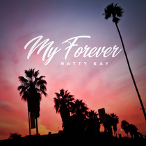 My Forever by Natty Kay
