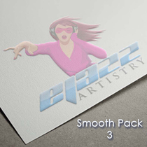 Smooth Pack, Vol. 3 by eJazz Artistry