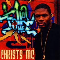 Follow Me by Christ's MC