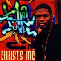 Follow Me by Christ's MC