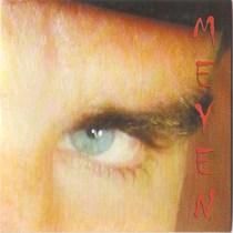 Meyen by Meyen