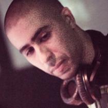 Hip Hop Instrumentals by DJ Deheb