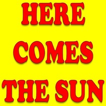 Here Comes The Sun Ringtone by Here Comes The Sun Ringtones