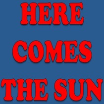 Here Comes The Sun by Here Comes The Sun Ringtones