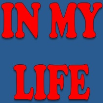 In My Life by In My Life Ringtone
