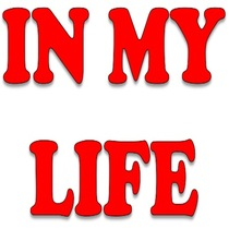 In My Life Ringtones by In My Life Ringtone