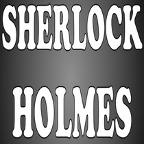 Sherlock Holmes / The Game Is On by Sherlock Ringtone / Sherlock Holmes Ringtones