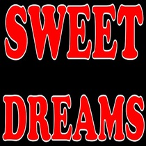 Sweet Dreams (Are Made of This) by Sweet Dreams Ringtone