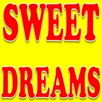 Sweet Dreams (Are Made of This) Ringtone by Sweet Dreams Ringtone