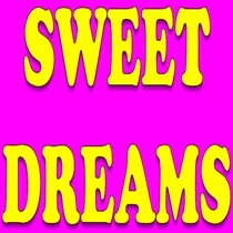 Sweet Dreams (Are Made of This) Ringtones by Sweet Dreams Ringtone