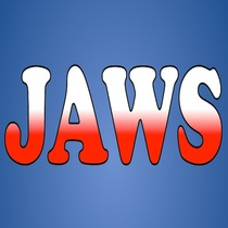 Jaws Movie by Jaws Ringtone
