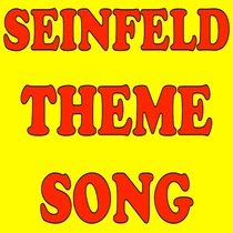 Seinfeld by Seinfeld Theme Song Ringtone