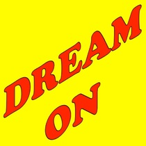 Dream On by Dream On Ringtone