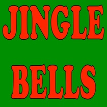 Jingle Bells by Jingle Bells Ringtone For You