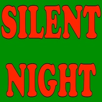 Silent Night by Silent Night Ringtone For You