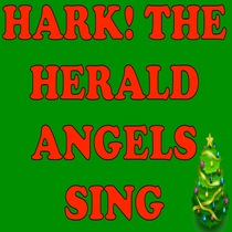 Hark! The Herald Angels Sing by Hark! The Herald Angels Sing Ringtone For You