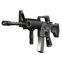 Machine Gun Ringtone/War/Text Alert by Machine Gun