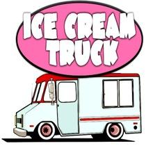 Ice Cream Truck by Ice Cream Truck