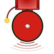School Bell Ringtone by School Bell Ringtone