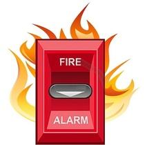 Fire Alarm Ringtone by Fire Alarm Ringtone