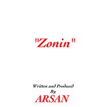 Zonin (Radio Edit) by ARSAN
