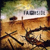 Faithside by Faithside